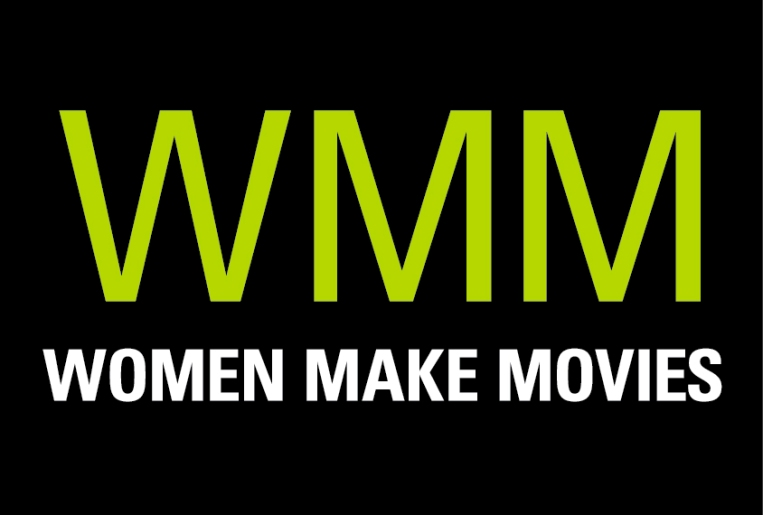 WMMlogo_rectangle current TO USE (1)